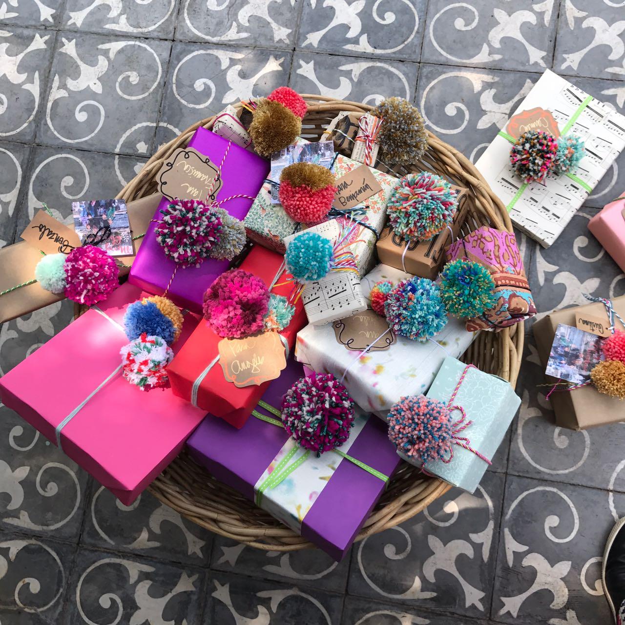 Especial Navidad: 6 ideas para decorar la casa
